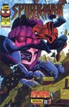 Spiderman tomo 9: Onslaught Impacto 2 (Nuevo Spiderman, #9)