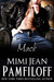 Mack (The King Trilogy, #4)