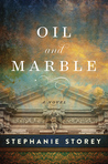 Oil and Marble: A...