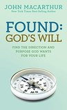 Found: God's Will
