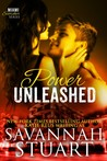 Power Unleashed (Miami Scorcher #3)