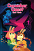 Cucumber Quest, Vol. 3 (Cucumber Quest, #3)