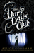 The Dark Days Club (Lady Helen, #1)