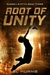 Root of Unity (Russell's Attic #3)