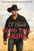 Long Tall Drink: The Comple...
