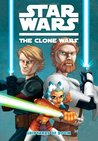 Star Wars: The Clone Wars - Shipyards of Doom