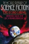 The World Treasury of Science Fiction by David G. Hartwell