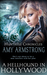 A Hellhound in Hollywood by Amy Armstrong