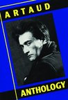 Artaud Anthology