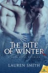The Bite of Winter