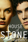 House of Stone (Tsura, #2)