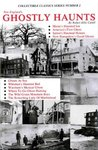 New England's Ghostly Haunts (Collectible Classics Series, Number 2)