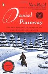 Daniel Plainway: Or The Holiday Haunting of the Moosepath League