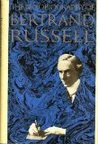 The Autobiography of Bertrand Russell 1914-44