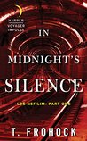 In Midnight's Silence (Los Nefilim, #1)