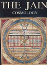 Jain Cosmology by Collette Caillat