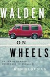 Walden on Wheels:...
