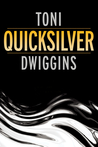 Quicksilver (The Forensic Geology Series, #1)