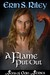 A Flame Put Out (Sons of Odin #2)