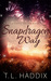 Snapdragon Way (Firefly Hollow, #8)