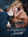 Sutherland's Secret (Highland Pride, #1)