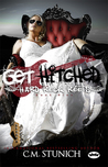 Get Hitched (Hard Rock Roots, #9)