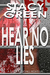Hear No Lies (Lucy Kendall, #.5))
