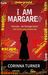 I Am Margaret (U.S. Edition)