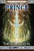 The Darathi Vorsi Prince (Song of the Swords, #0)