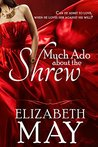 Much Ado about the Shrew