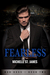 Fearless (Mob Boss Book Two)