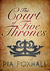 The Court of Five Thrones (The Fae Tales Verse, #3)