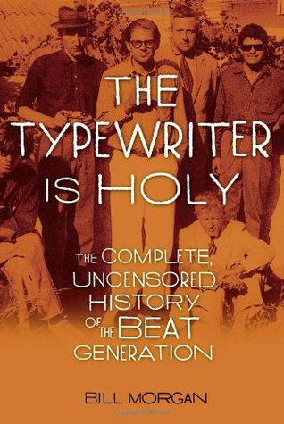 the history of the beat generation Unlike most editing & proofreading services, we edit for everything: grammar, spelling, punctuation, idea flow, sentence structure, & more get started now.