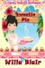 Sweetie Pie (Candy Hearts S...