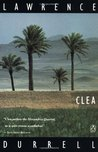 Clea (The Alexandria Quartet, #4)