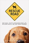 Rescue Road: One ...