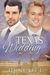Texas Wedding (Texas, #7)