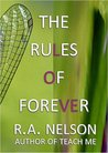 The Rules of Forever