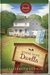 Where Hope Dwells (Sugarcreek Amish Mysteries #2)