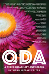 QDA: A Queer Disabled Anthology