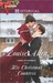 His Christmas Countess (Lords of Disgrace #2)
