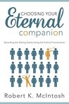 Choosing Your Eternal Companion: Decoding the Dating Game Using the Family Proclamation