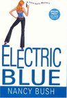 Electric Blue (Jane Kelly, #2)
