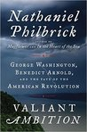 Valiant Ambition:...