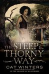 Cover of The Steep & Thorny Way