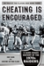 Cheating Is Encouraged: A Hard-Nosed History of the 1970s Raiders