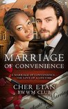 Marriage Of Conve...