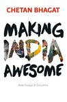 Making India Awesome