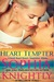 Heart Tempter (Heartthrob, #5)