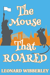 The Mouse That Ro...